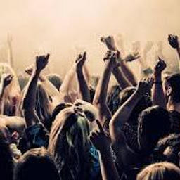 [FDT] - Hands Up