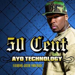 Ayo Technology (Instrumental)
