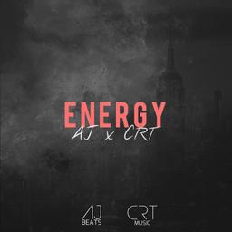Energy /w CRTMUSIC