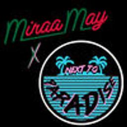 I Don't Want Ya (Didi) [Garage Mix] [feat. Next to Paradise]