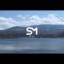 RETALIATE ft. Connor Pearson