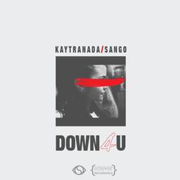 Down4U