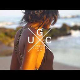 Break It Down (Louis Futon Remix)