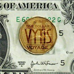 One Dollar Voyage