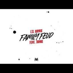 Family Feud feat. Drake (Remix)