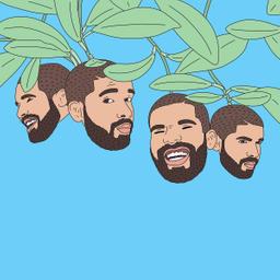 passionfruit(+)