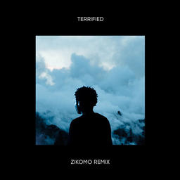 Terrified (Zikomo remix)