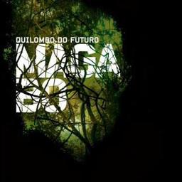 Samba de CoCo Raizes de Arcoverde (Maga Bo remix)