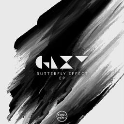 Butterfly Effect (ft. Hugh Hardie & Visionobi)