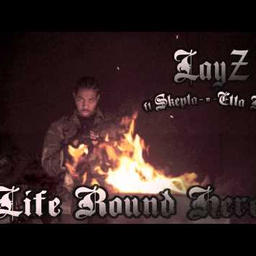 Life Round Here ft. Skepta & Etta Bond