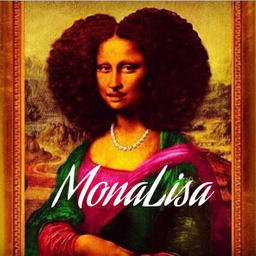 MonaLisa (Prod By MarCoolie)