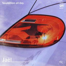 Jaël Set