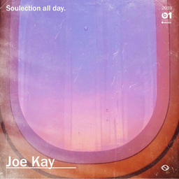 Joe Kay's Set