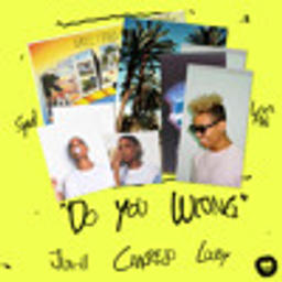 Do You Wrong (Jun-ill & Cancrejo & Louby)