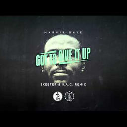 Got to Give It Up (SKEETER REMIX)