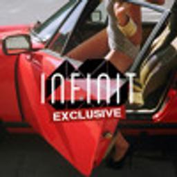Rollin (Jarreau Vandal Remix)