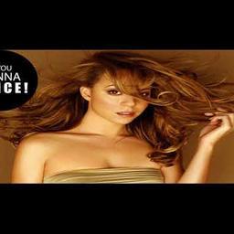 Nice & Slow (FS GREEN & Jaël Remix)
