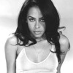 Aaliyah + Iamnobodi = We Need A Resolution