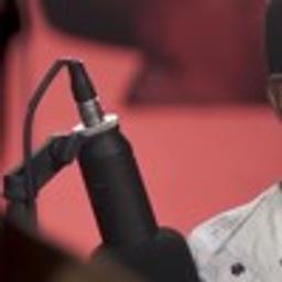 Jennifer Lopez - I'm Real Ft. Ja Rule + Ja Rule ( Lossio Remix )