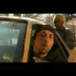 Move (feat. J Dilla & Roc C)