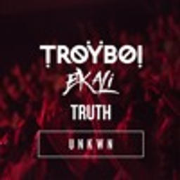 Truth [UNKWN Remix]