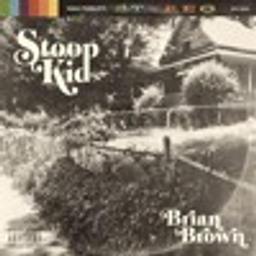Stoop Kid (Prod. TIGGI)