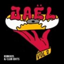 Them Changes (Jaël Remix)