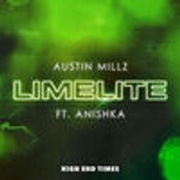 Limelite (feat. Anishka)