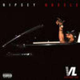 Double Up (feat. Belly & DOM KENNEDY) [Bonus Track]