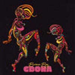 Gbona