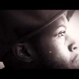 Lovin' U (instrumental produced by J Dilla)