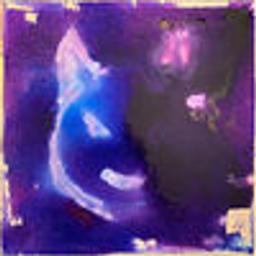 Purple Emoji (feat. J. Cole)