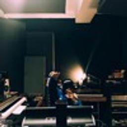 Dem Boyz (Lab Sounds 8.2.19 on SCM)
