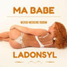 Ma Babe (Wizkid-Medicine Riddim)