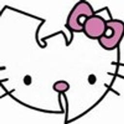 wu-tang / hello kitty memo 20170225