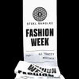 Fashion Week (feat. AJ Tracey & Mostack)