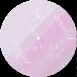 It's You (Original Mix)