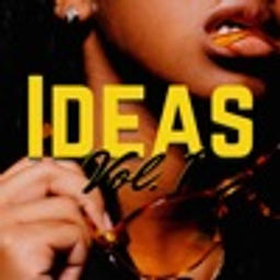 Idea 431
