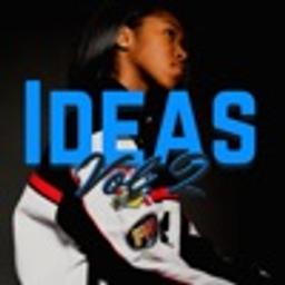 Idea 628