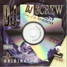 Mariah Carey Breakdown (feat. Bone Thugs-n-Harmony)