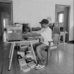 Track 35 (Bittersweet)