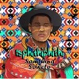 Lotto (feat. Mlindo The Vocalist, DJ Maphorisa & Kabza De Small)