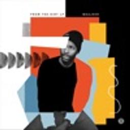 My Father's Rhythm (feat. De'sean Jones)