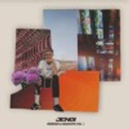 6LACK, J. Cole - Pretty Friday Morning (Jengi Mashup)