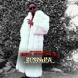 10k (Remix) [feat. G-Eazy & G Perico]