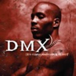 N****z Done Started Something (feat. The Lox & Mase)