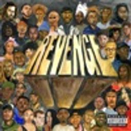 Spin Move (feat. Saba, Smino & The Hics)