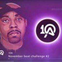 November Beat #2