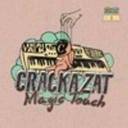Tears (Crackazat Rework)