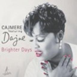 Brighter Days (Underground Goodies Mix)